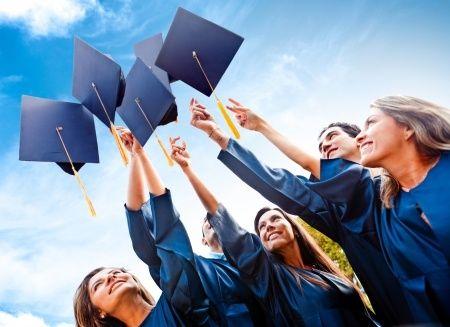 les diplomes en comptabilite