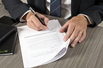 obligations comptables société mise en sommeil cessation temporaire d'activité entreprise individuelle