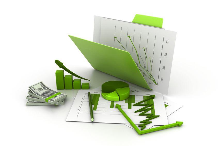 La r f rence en comptabilit et gestion financi re for Entreprise facile a creer
