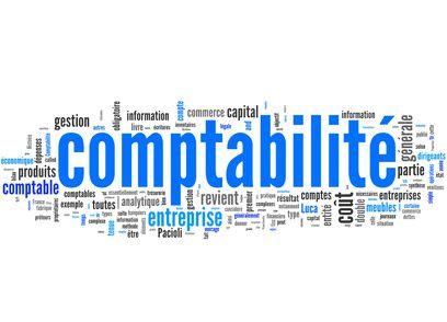 apprendre la comptabilitcomptabilit&eacute