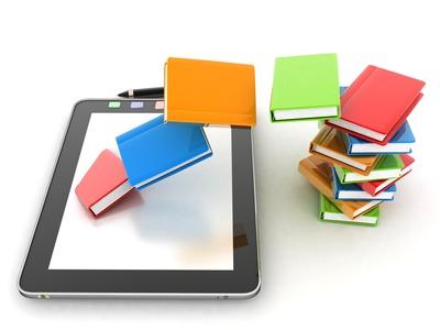 livre sur la création d'entreprise, la gestion d'entreprise et la comptabilité