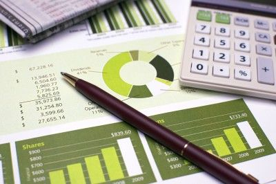 logiciels comptables