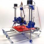 amortissement exceptionnel imprimante 3D