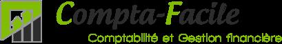 Compta-Facile, le site d'information sur la comptabilité