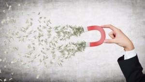 capacite de remboursement entreprise
