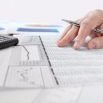 ratios financiers definition calcul