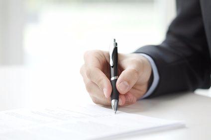 proposition de mission expert comptable