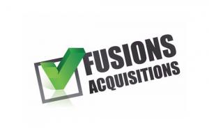 comptabilisation operations fusions