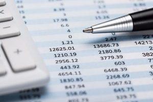 ratios financiers compte de resultat