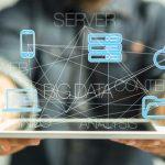 avantages comptabilite en ligne