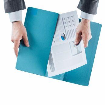 dispense-bilan-comptable-et-fiscal