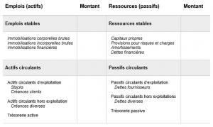 modele-bilan-fonctionnel