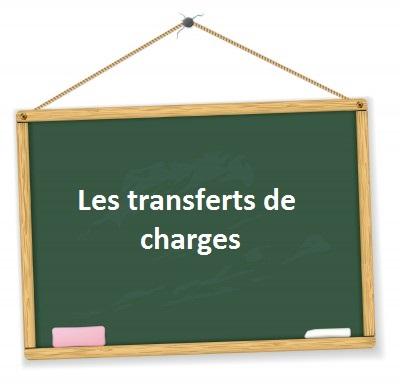 transferts-de-charges