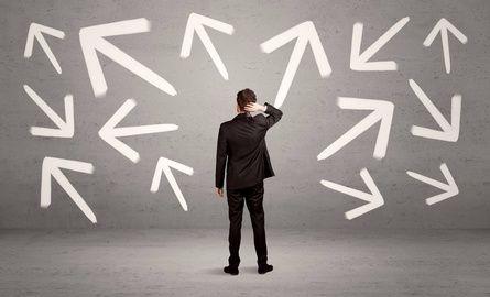 auto-entrepreneur quel logiciel choisir