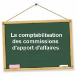 comptabilisation-commission-apporteur-affaires