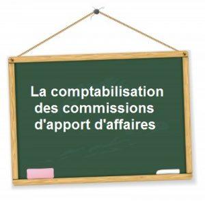 comptabilisation-commission-apporteur-affaires