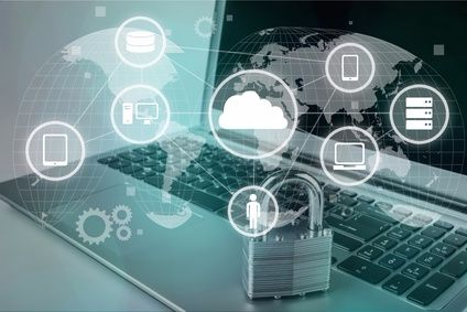 obligation-equipement-logiciel-compta-caisse-gestion-securise