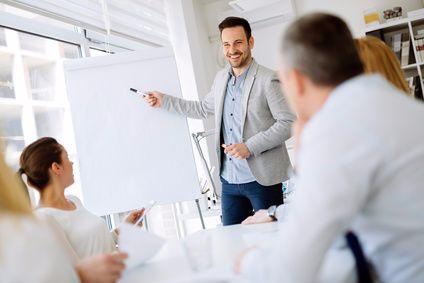 vendre son business plan convaincre