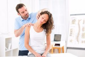 comptabilite kinesitherapeute