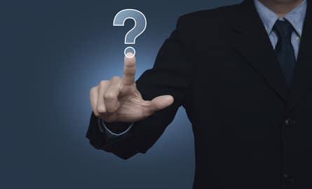 faut il acheter ou louer son logiciel de comptabilité