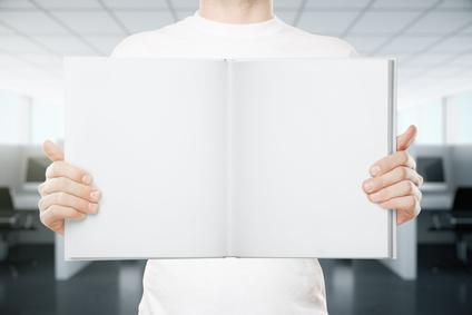 livre journal recettes depenses professions liberales