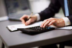 obligations comptables micro bnc