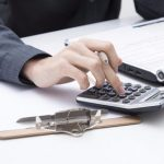 charges fixes definition utilite calcul