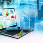 etats financiers dune entreprise