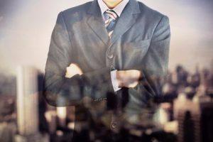 les avantages d un expert comptable