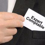 travailler avec un expert comptable