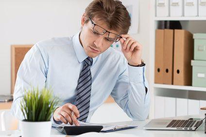 difference expert comptable commissaire aux comptes