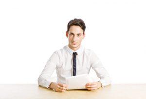 metier aide assitant comptable