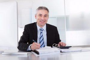 metier de comptable