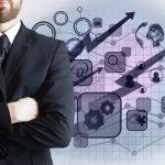 optimiser la gestion de son entreprise avec la comptabilite