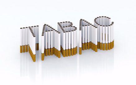 comptabilite debit de tabac bar presse