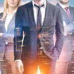 le metier de directeur administratif et financier daf