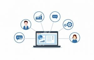 logiciel de comptabilite en ligne