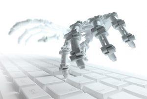 reconnaissance automatique factures