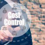 pourquoi un expert comptable en ligne est il moins cher