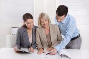 presentation expert comptable