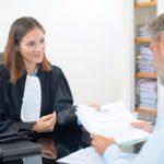 comptabilite avocat