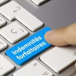 indemnite de rupture clause penale expert comptable