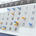 modifier la date de cloture de l exercice comptable
