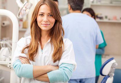 comptabilite chirurgien dentiste