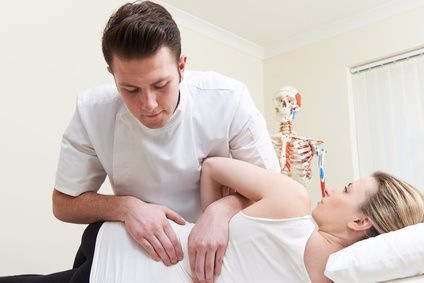 comptabilite osteopathe