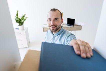 depot comptes annuels sarl