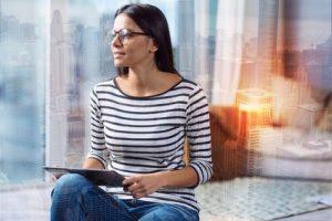 a qui est adapte un expert comptable en ligne