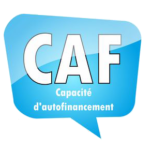 caf business plan
