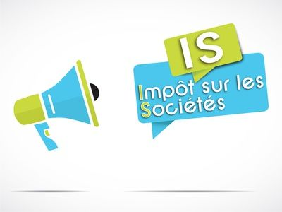impot sur les societes business plan
