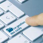 reduire cout comptabilite